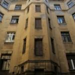 kommercheskogo-uchilischa-dohodnyj-dom/22_5221__zagorodniy13-17.jpg