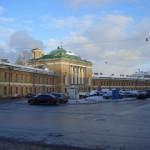 konjushennaja-ploschad/19_3443__konush_pl1.jpg