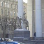 konnogvardejskij-bulvar/11_5344__konnogv2_2.jpg