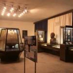 kosmonavtiki-muzej/23_1731__kosmonavtiki01.jpg