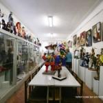 kukol-muzej/00_2450__kukol_4.jpg