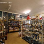 kukol-muzej/00_2450__kukol_5.jpg