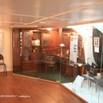 laquokrasinraquo-ledokol-muzej/00_1225__krasin10.jpg