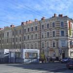 ул. Комсомола, 35
