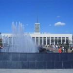 lenina-ploschad/19_4709__lenina_pl.jpg