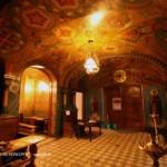 Вестибюль церкви Успения Пресвятой Богородицы