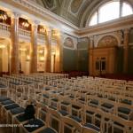 maltijskaja-kapella-vorontsovskogo-dvortsa/00_2025__voron06.jpg
