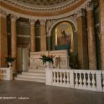 maltijskaja-kapella-vorontsovskogo-dvortsa/00_2032__voron07.jpg