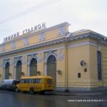 manezhnaja-ploschad/00_4733__manezhnaya6.jpg