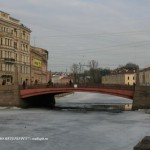 mojka/01_5154__krasniy_most.jpg