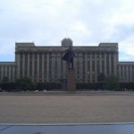 moskovskaja-ploschad/13_1306__dom_sovetov.jpg