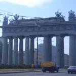 moskovskij-prospekt/12_5242__mos_vorota.jpg