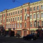 moskovskij-prospekt/12_5243__moskovskiy18.jpg