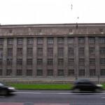 Московский пр., 96