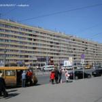 nalichnaja-ulitsa/00_2956__nalichnaya40.jpg