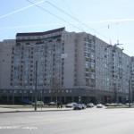 nalichnaja-ulitsa/00_2957__nalichnaya55.jpg