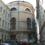 nevskaja-pershpektiva/15_2614__img_6058.jpg