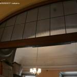 novo-mihajlovskij-dvorets/16_2941__dvortsovaya18_15.jpg