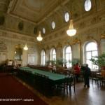 novo-mihajlovskij-dvorets/16_2942__dvortsovaya18_16.jpg