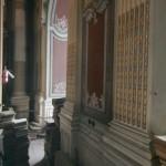 novo-mihajlovskij-dvorets/16_2942__dvortsovaya18_22.jpg
