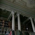 novo-mihajlovskij-dvorets/16_2943__dvortsovaya18_25.jpg