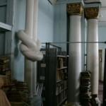 novo-mihajlovskij-dvorets/16_2943__dvortsovaya18_28.jpg