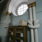 novo-mihajlovskij-dvorets/16_2943__dvortsovaya18_30.jpg