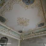 novo-mihajlovskij-dvorets/16_2948__dvortsovaya18_38.jpg