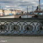 obvodnyj-kanal/00_4331__novpetm_02.jpg