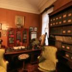 pavlova-i-p-muzej-kvartira/00_2852__pavlov_07.jpg