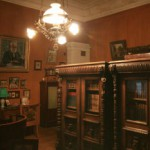 pavlova-i-p-muzej-kvartira/00_2852__pavlov_09.jpg