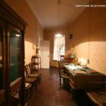 pechati-muzej/00_4331__pechat_03.jpg