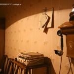 pechati-muzej/00_4332__pechat_04.jpg