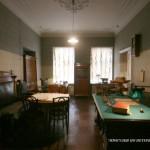 pechati-muzej/00_4332__pechat_05.jpg