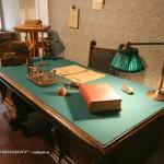 pechati-muzej/00_4332__pechat_06.jpg