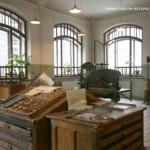 pechati-muzej/00_4333__pechat_13.jpg