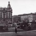 peterburg-do-1917-goda/09_5135__img_734.jpg