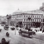 peterburg-do-1917-goda/09_5135__img_735.jpg