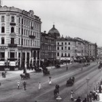 peterburg-do-1917-goda/09_5138__img_747.jpg