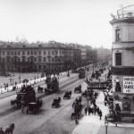 peterburg-do-1917-goda/09_5138__img_748.jpg