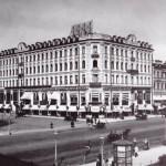 peterburg-do-1917-goda/09_5138__img_749.jpg
