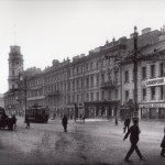 peterburg-do-1917-goda/09_5139__img_755.jpg