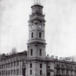 peterburg-do-1917-goda/09_5140__img_758_1.jpg