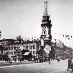 peterburg-do-1917-goda/09_5140__img_761.jpg