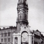 peterburg-do-1917-goda/09_5141__img_762_1.jpg