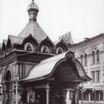 peterburg-do-1917-goda/09_5141__img_762_2.jpg