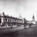peterburg-do-1917-goda/09_5141__img_763.jpg