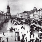 peterburg-do-1917-goda/09_5142__img_768.jpg