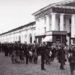 peterburg-do-1917-goda/09_5143__img_770.jpg