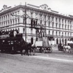 peterburg-do-1917-goda/09_5148__img_790.jpg